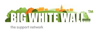 Big_White_Wall_Logo